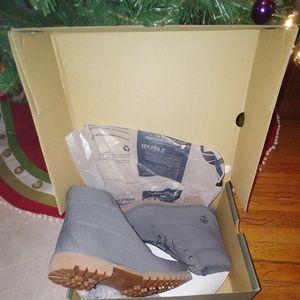 """Timberland 6"""" Premium Fabric Boot Men's Boot"""